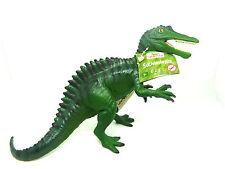 531) Safari (29960) Dinosauro Suchimumis dipinto a mano Dino Dinosauro