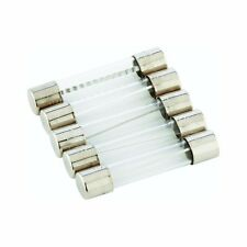 BUSS FUSES KJ-5, JAPANESE CAR FUSE ASSORTMENT, 10 PCS (X12418-2*K)