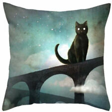Unbranded Animals & Bugs Modern Decorative Cushions & Pillows