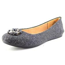 Multicoloured Synthetic Shoes for Women