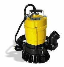 Wacker Neuson PST2 400 50mm/2 inch Submersible Pump 110V/60Hz