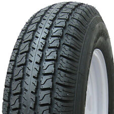 ST175/80D13 / 6 Ply Hi Run H180 Trailer Tire (1)
