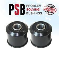 GS300 GS330 (98-05) IS300 (01-05) Rear Axle Carrier Bushing X2 - PSB 690