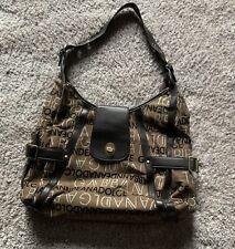 D & G Large Bag