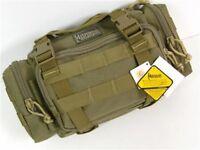 Maxpedition 0402K Khaki 0402 Proteus Versipack Pack Bag