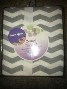 Babies R Us Crib Nursery Sheets Sets