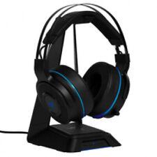 +++ RAZER Thresher 7.1 Wireless Surround Gaming Headset for PS4 & PC