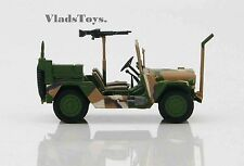 Hobby Master 1:48 M151A2 MUTT Jeep US Army 82nd Airborne Div HG1902