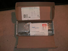 Union Locks J-RETRO4-SIL Replacement Door Closer Size 4 Silver Finish  - New