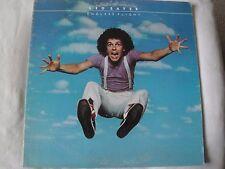 LEO SAYER ENDLESS FLIGHT VINYL LP 1976 WARNER BROS. RECORDS HOLD ON TO MY LOVE