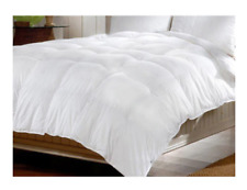 Beautyrest 200 Thread Count Down Alternative Comforter Luxury - Twin