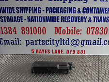CITROEN C4 GRAND PICASSO 1.6 HDI 2011 ACTIVATED CARBON FILTER 8086597