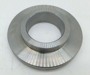 Amada 6025763A BP-5 Shear Plate