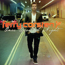 Various Artists : Once Upon a Night: Ferry Corsten - Volume 3 CD 2 discs (2012)
