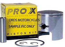 ProX Piston Kit Suit Honda CR250 97-01 Part#01.1320.A2