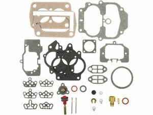 For 1975-1977 Dodge W100 Carburetor Repair Kit SMP 43481PP 1976