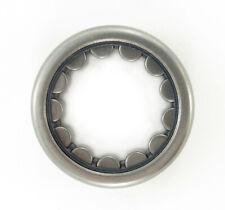 Wheel Bearing SKF R1563-TAV