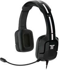 Tritton Kunai Stereo Headset PlayStation 4 & Mobile Devices - FREE SHIPPING™