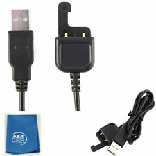 USB Charger Charging Cable Cord for GoPro Hero3 3+ WIFI Wi-Fi Remote Control +++