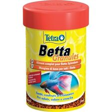 Tetra Food Betta Pellets 85 ML