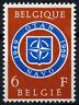 Belgium 1969 SG#2112 NATO MNH #D49197