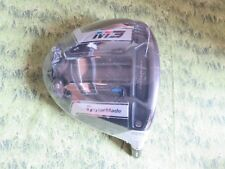 TOUR ISSUE NEW Taylormade M3 * 8.8 / 8.5* Driver Head * HOT 246 / 250 CT * #o4m