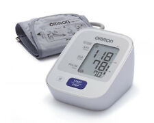 Omron M2 Basic Automatic Portable Digital Blood Pressure Monitor Om-m2 Basic8