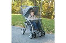 price of 1st Stroller Travelbon.us