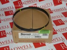 STARRETT 91380-08 / 9138008 (NEW IN BOX)