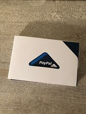 Paypal Card Reader Plug In Type Swipe PayHere
