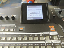 Tascam 2488 Neo 24-Track Digital Recording Workstation