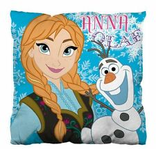Fairy Tales Children's Cushions and Covers