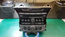 OEM Honda 2013 2014 2015 Pilot Radio Receiver 39100-SZA-C211-M1 LX EX 1YV2