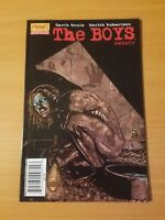 The Boys #20 ~ NEAR MINT NM ~ 2008 Dynamite Comics