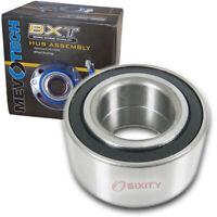 Mevotech H510050 BXT Wheel Bearing - Tire Axle Driveline uh