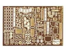 Part S72-139 1/72 D.H. MOSQUITO FB Mk.VI/NF MK.II (Tamiya)