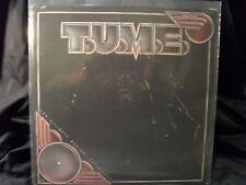 T.u.m.e. - The Ultimate musical Experience