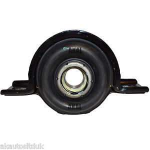 FOR HYUNDAI TUCSON 2.0 2.7 04-10 PROPELLER PROPSHAFT CENTRE SUPPORT BEARING
