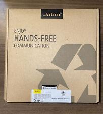 Jabra 930 Duo MS