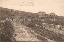 13482369 Rully_Saone-et-Loire Le vignoble Montagne de Remenot et vestiges du vie