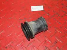 Luftfilter Verbindung Ansaugrohr Vergaser Yamaha SR 500 Mikuni TM36 #7
