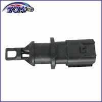 Brand New Intake Air Temperature Sensor For Chrysler Dodge Ram Jeep 4606487AA