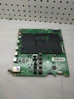 Samsung UN55JU6700F TV Main Board - BN94-10522F, BN97-10836A