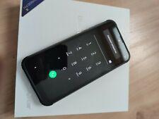 Blackview BV98000 Pro Smartphone mit FLIR Wärmebildkamera 6,3 Zoll 6GB / 128 GB