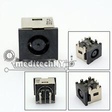 DC Power Jack Socket FOR Dell Alienware M17XR2 M17X R2 M17XR1 M17X R1
