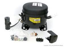 Compressor Danfoss Secop FR8.5CL 103U2890 R404A R507 195B0038 230V
