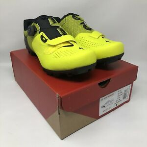 NEW SPECIALIZED Expert XC FACT Carbon EU 47 US 13 UK 12 MTB Shoes MSRP $200