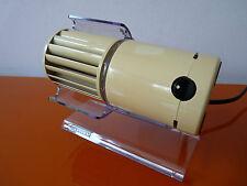 Braun HL70 Tischventilator Ventilator Lüfter Fan Tischlüfter no 4550