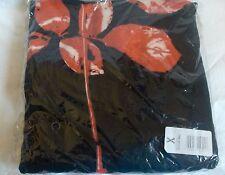 """Depeche Mode- T-Shirt  """" Violator """" Größe L -Neu,OVP,RARITÄT,Lizenzartikel"""