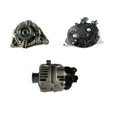 Fits TOYOTA Avensis 1.6 VVT-i (T25) Alternator 2003-2008 - 6587UK